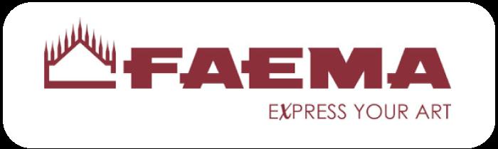 Faema_tag_RGB